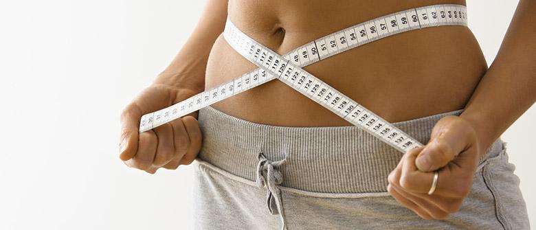 Calcule seu peso ideal